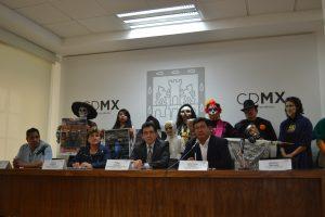 cdmx-xochimilco-1