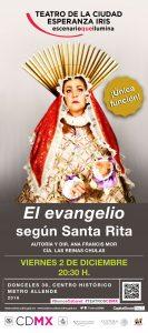 el-evangelio-ecard-01