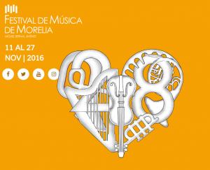 festival_de_morelia