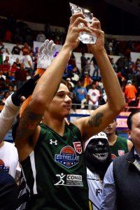 041216-foto-ganan-mexicanos-el-xix-juego-de-estrellas-de-la-liga-nacional-de-baloncesto-profesional-2016-2