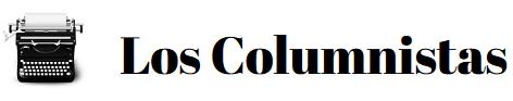 Los Columnistas